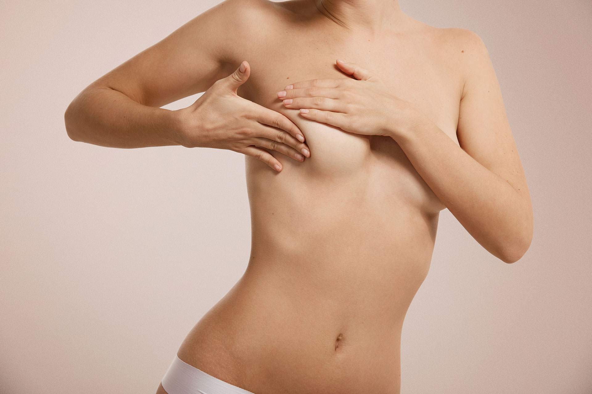 Breast cancer detection, symptoms, causes and treatments