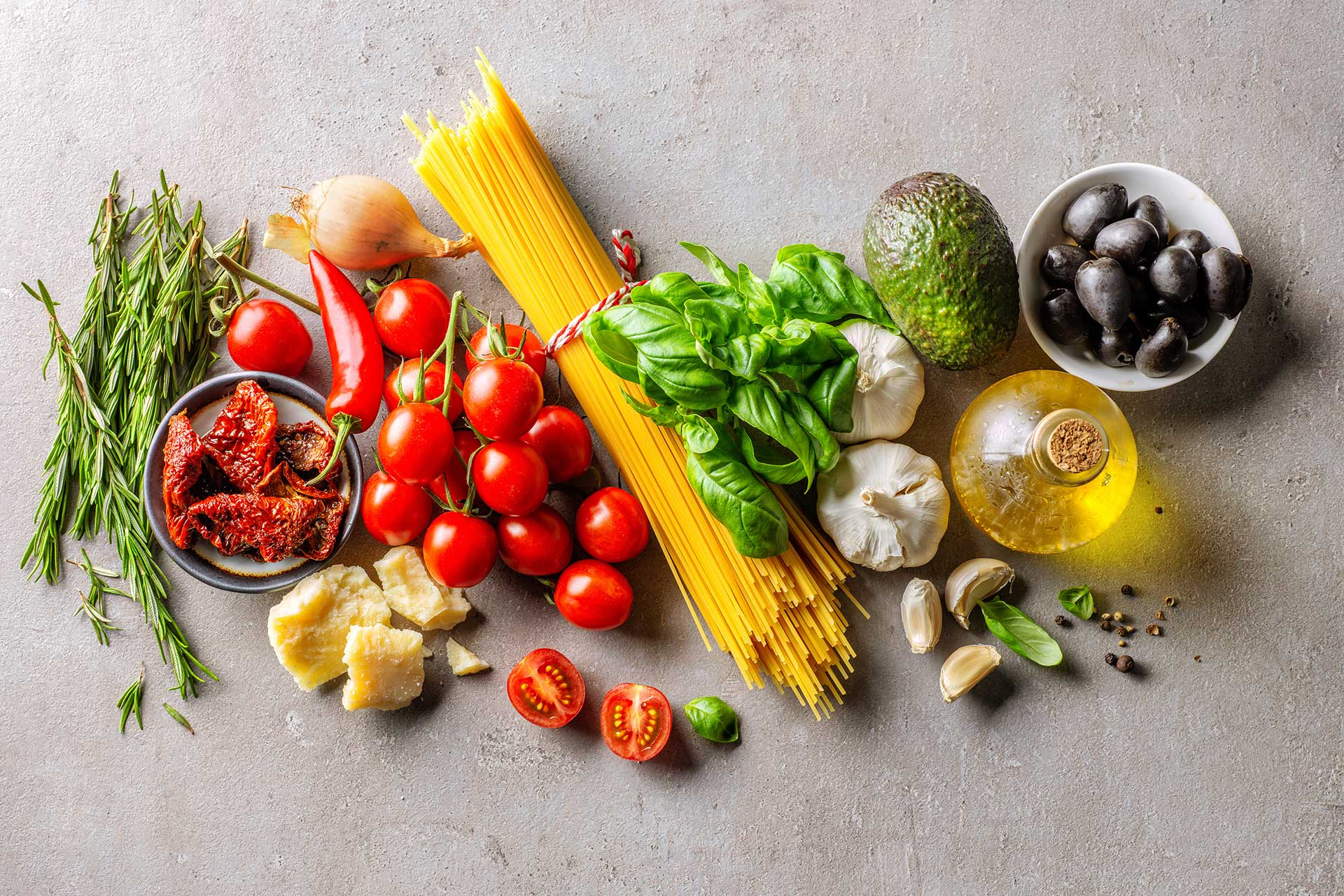 Diet Foods – Foods That Can Be Added in Your Diet Program