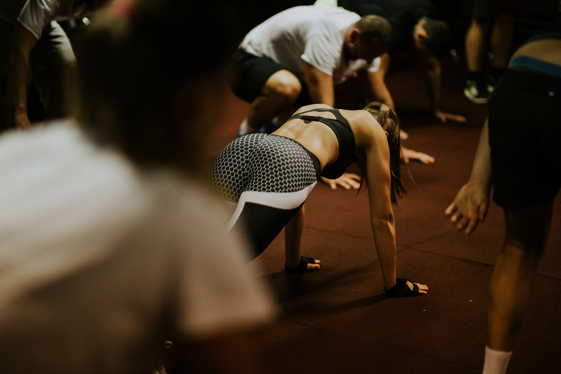 What is HIIT? What's All the Hype with Interval Training?