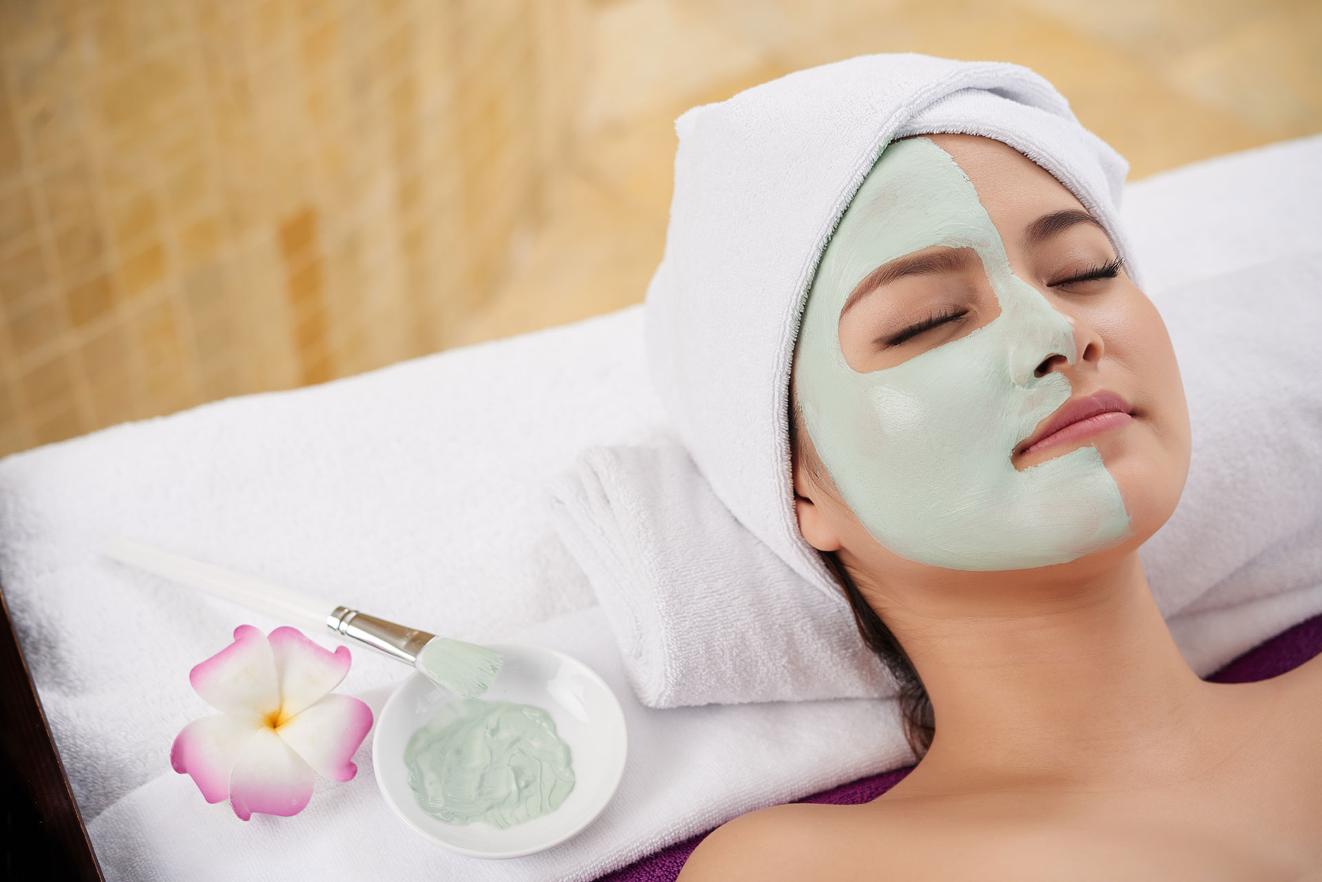 Skincare – How to get Smooth and Healthy Skin