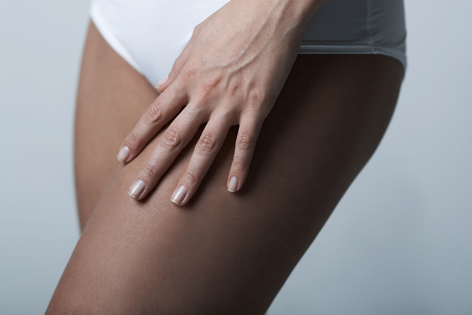 How to Deal with Cellulite