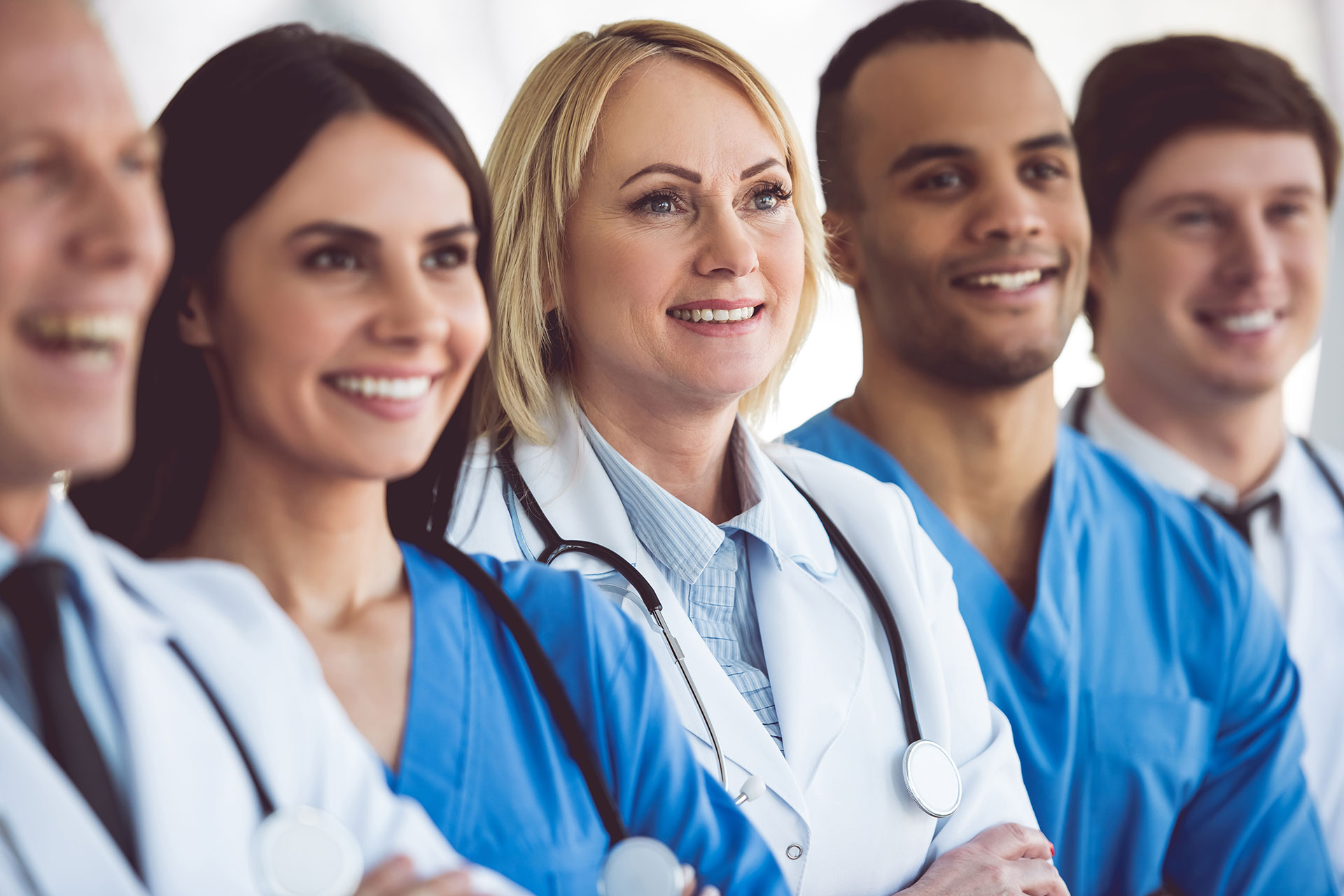 How to Choose Your Physician – Rights of the Patient