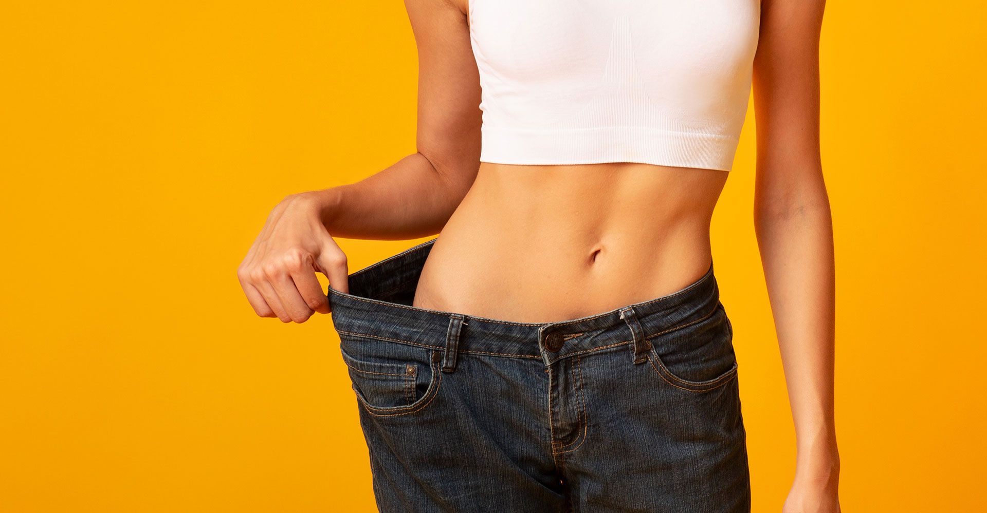 10 Extremely Important Weight Loss Tips