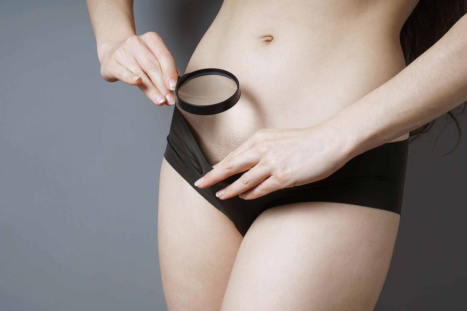 Vaginal yeast infection symptoms, causes and prevention