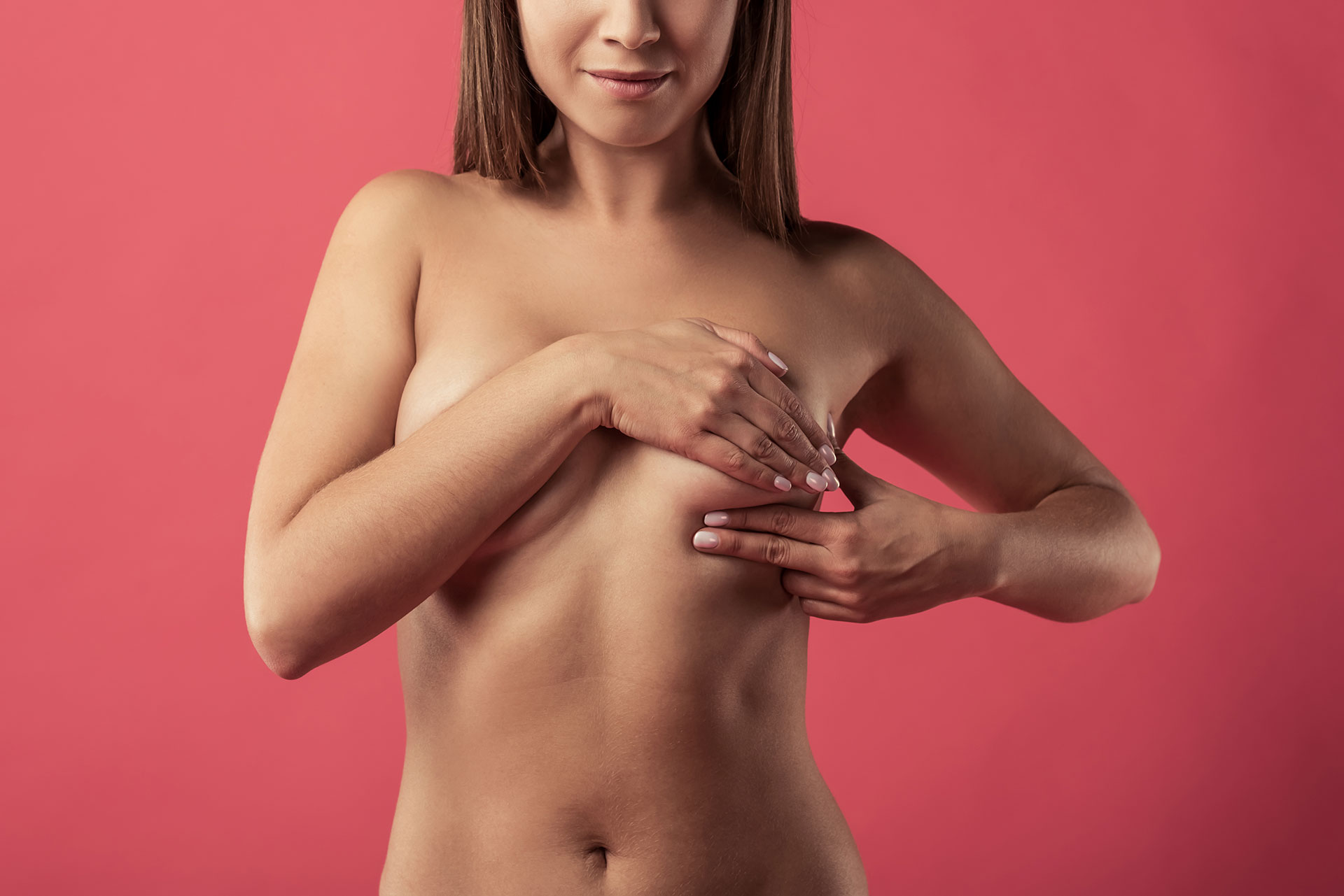 Is it Possible to Have a Safe Breast Enhancement Surgery?
